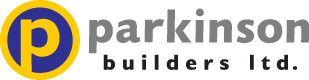 Parkinson Builders Logo